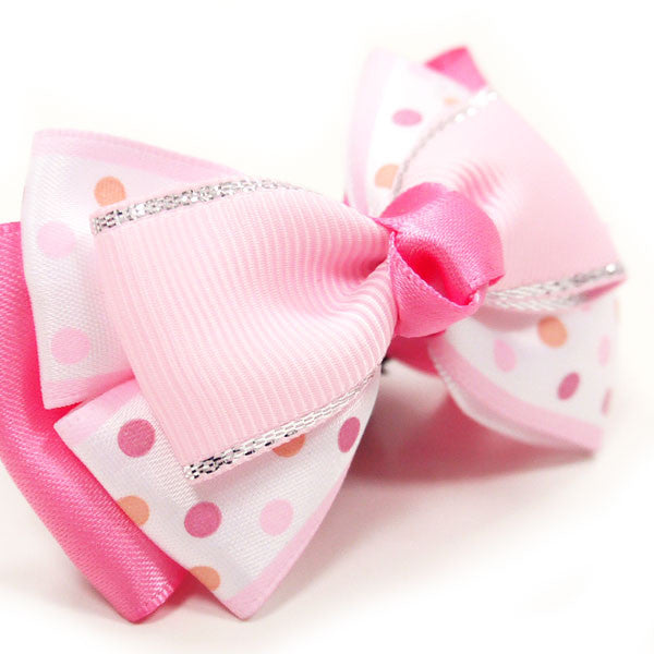 CUTIE DOG EASYBOW  1, ACCESSORIES - Bones Bizzness