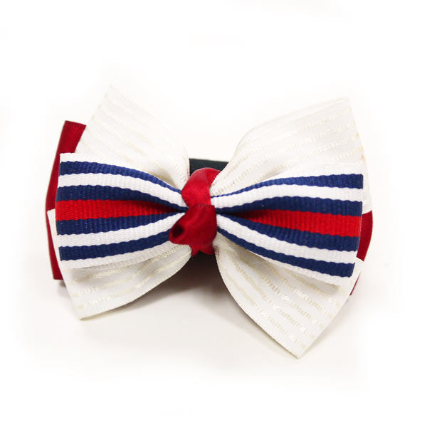 NAUTICAL DOG EASYBOW  3, ACCESSORIES - Bones Bizzness