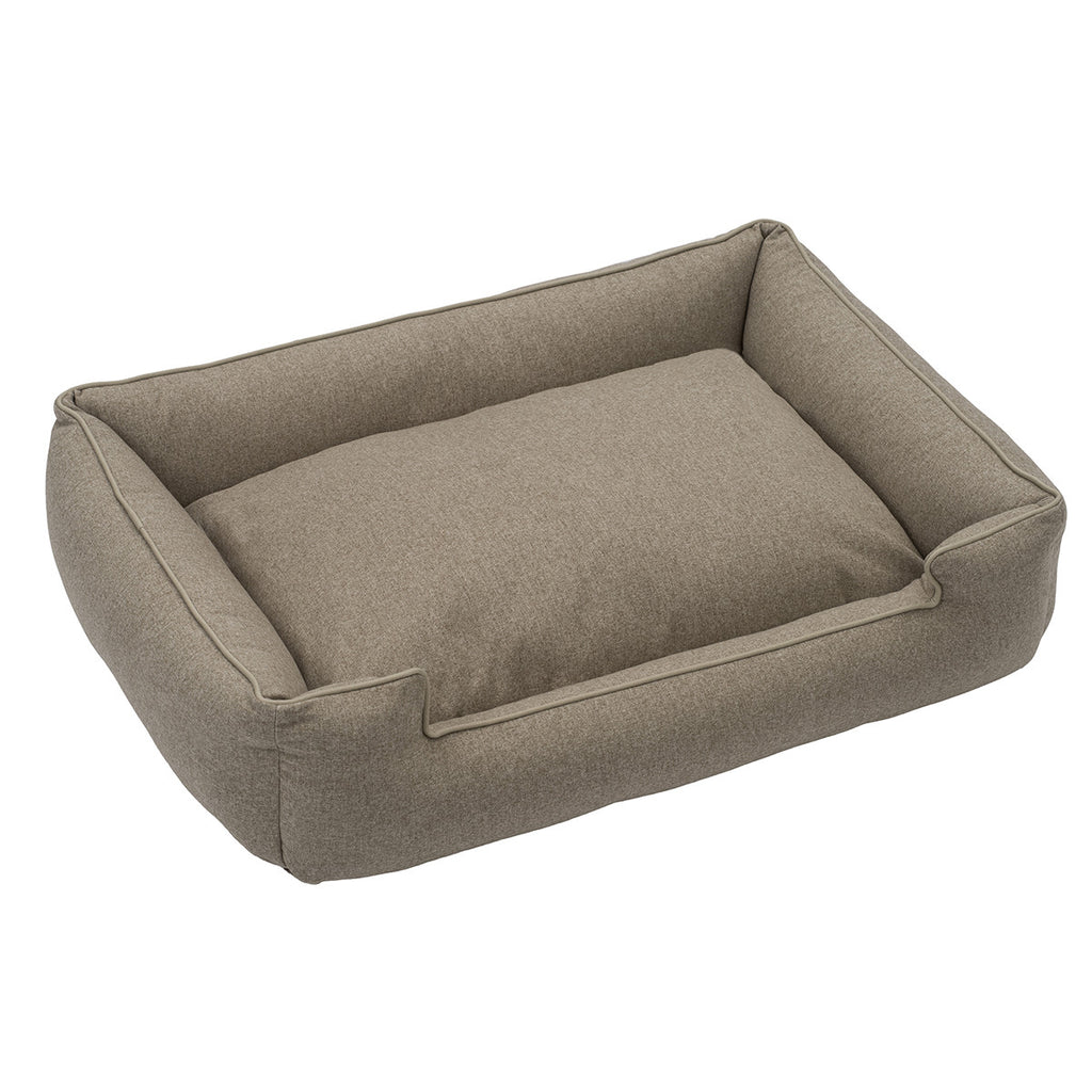SESAME LOUNGE DOG BED, Beds - Bones Bizzness