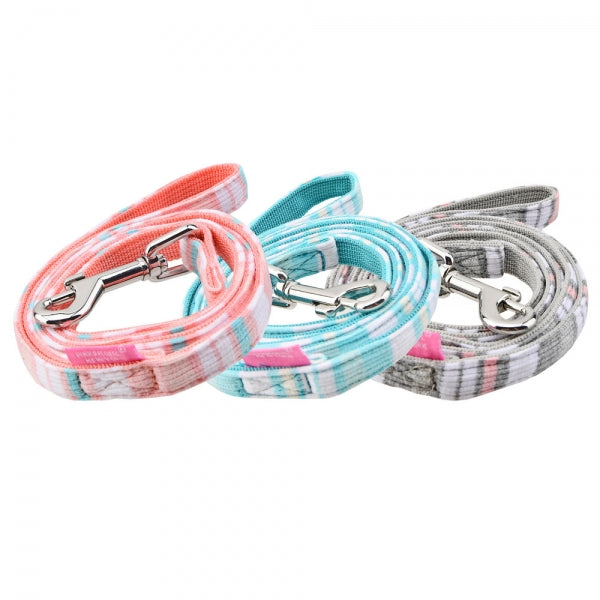 CARA DOG LEAD, Leash - Bones Bizzness