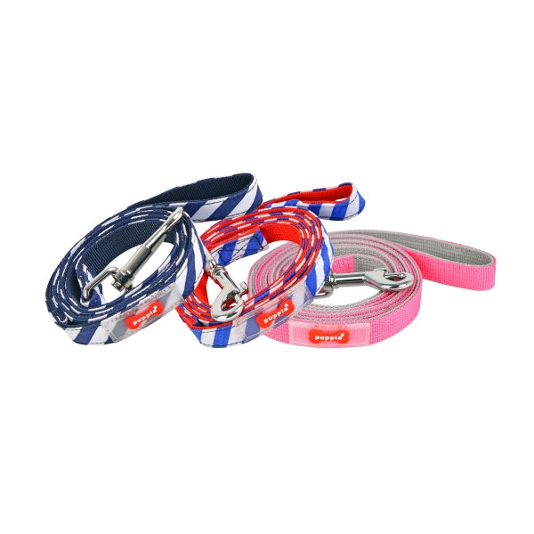 SPORT PUPPIA DOG LEAD (3 COLORS)