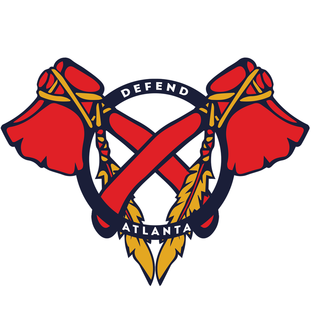 Defend Atlanta