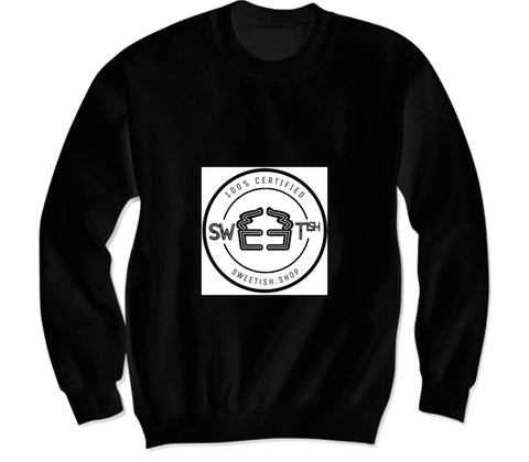 CUSTOM ADULT SWEATSHIRT