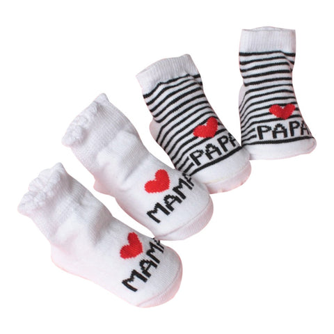 Hot Sale baby socks Infant Boy Girl Slip-resistant