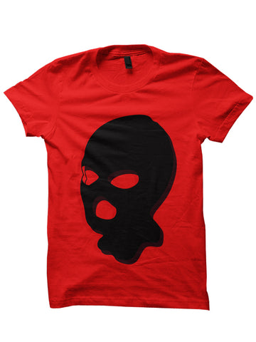 MASK ON T-Shirt