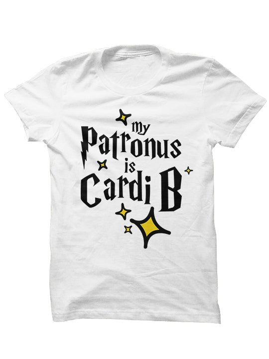 My Patronus - T-shirt