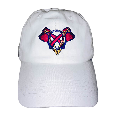 DEFEND ATLANTA Cap
