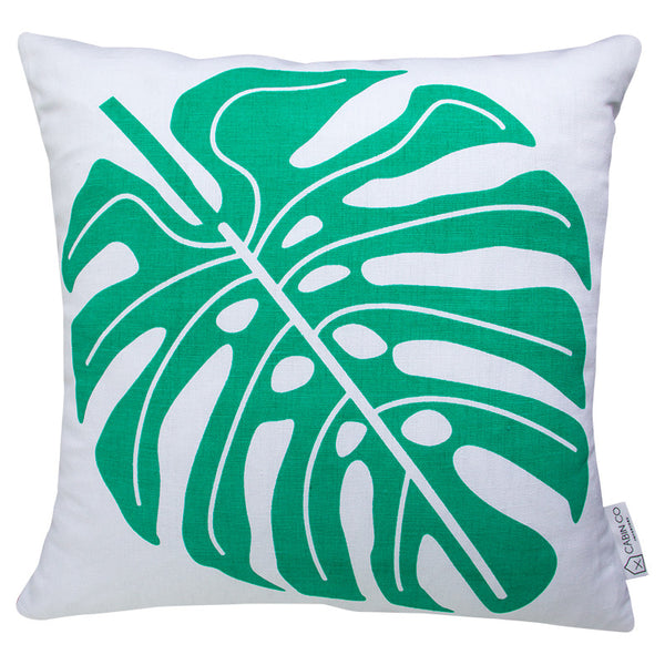 TROPO CUSHION COVER