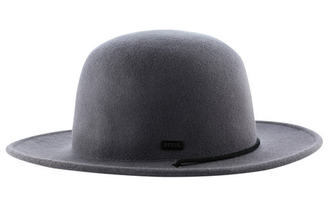 CELINE FULL BRIM WOOL HAT