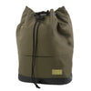 Agency Range Backpack