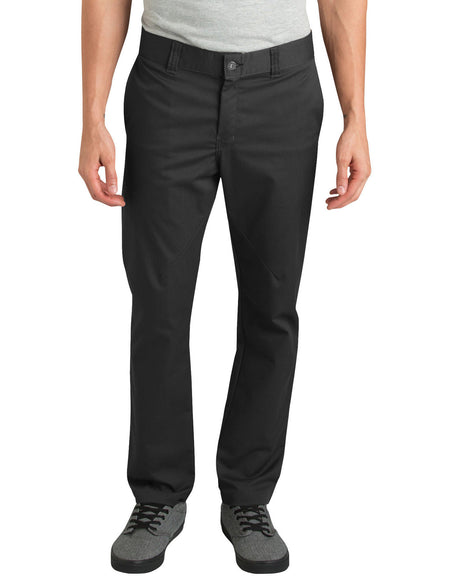 '67 Twill Pant With Pivot-Tek