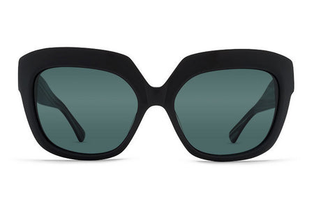 VonZipper Poly Sunglass