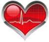 CardioSW - Holter, Interpretation Software - Medical equipment / Equipo medico - Mediventa USA