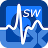 CardioSW - Rest ECG, Interpretation Software - Medical equipment / Equipo medico - Mediventa USA