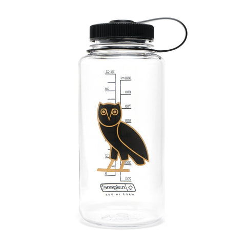 OVO x NALGENE BOTTLE