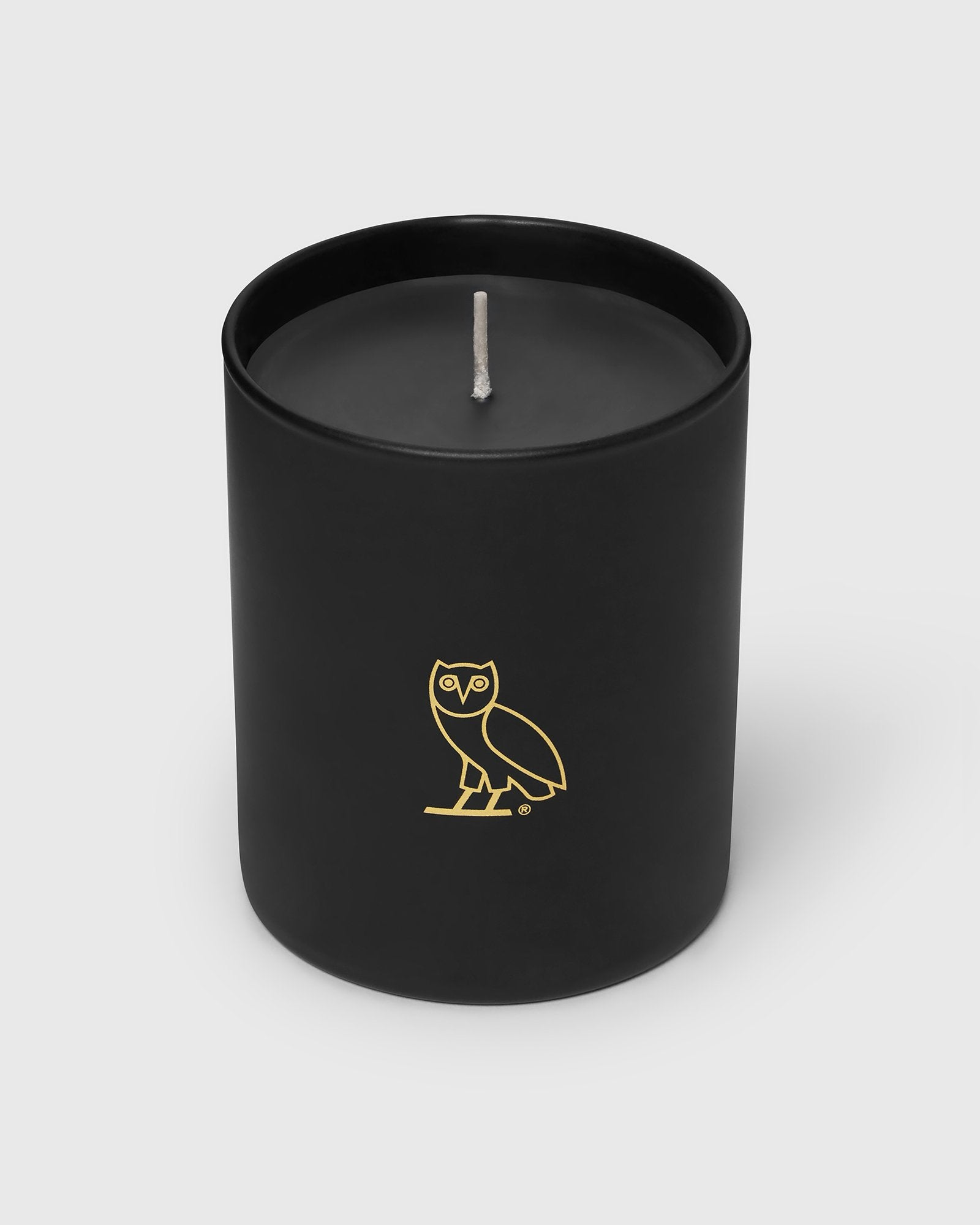 OVO X KUUMBA CANDLE - OCTOBER LIGHT IMAGE #2