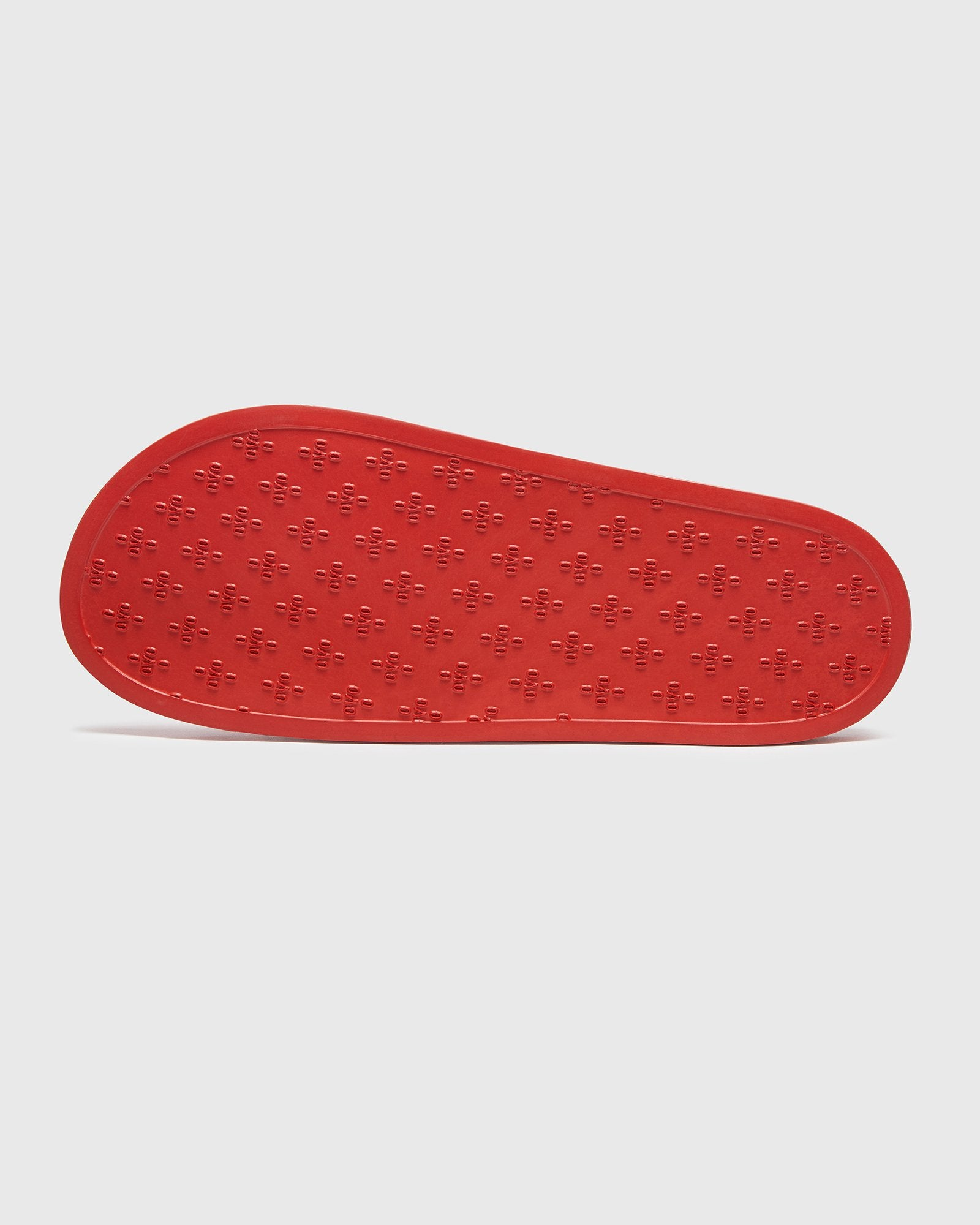 OVO® OWL SLIDES - RED IMAGE #4