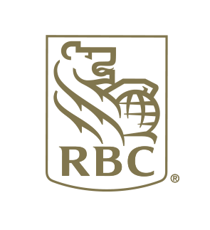 RBC Logo leading to Instagram