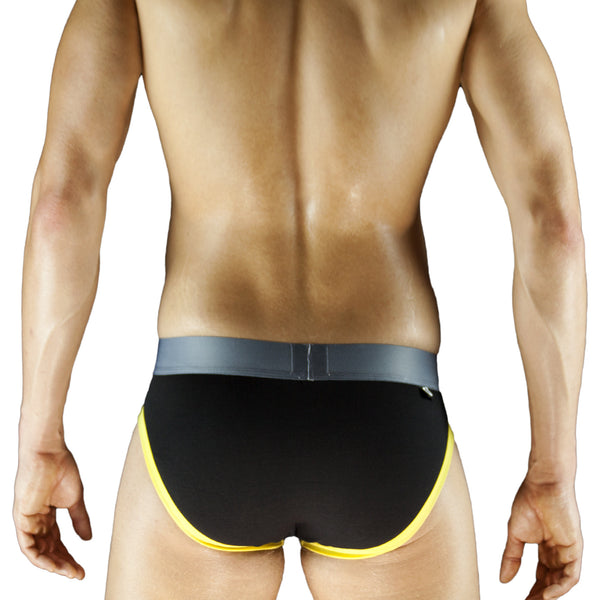 Sexy Men's Briefs - Best Brief for Men - Edge Underwear