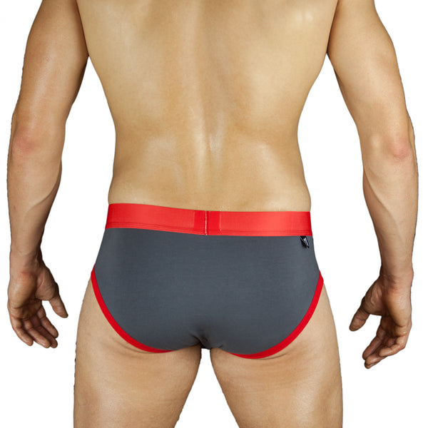 High Quality Briefs, Men's Briefs, Designer Briefs, Edge Underwear
