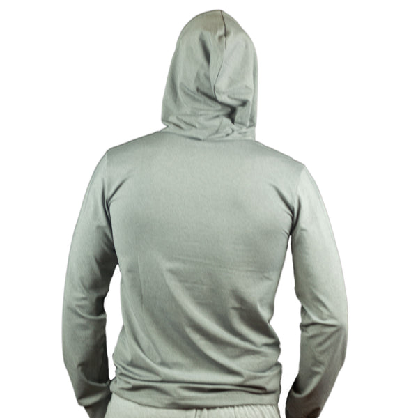 Edge Underwear - Men's Active Hoodie