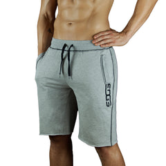 Edge Underwear - Men's Shorts - Men's Logo Shorts