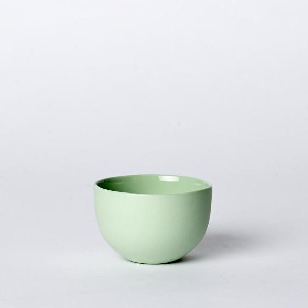 Face Mask Bowl - In Pistachio or Blossom