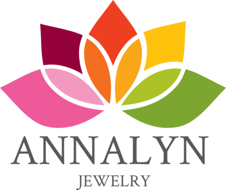 ANNALYN JEWELRY