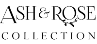 Ash & Rose Collection