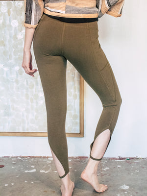 Harmony Leggings