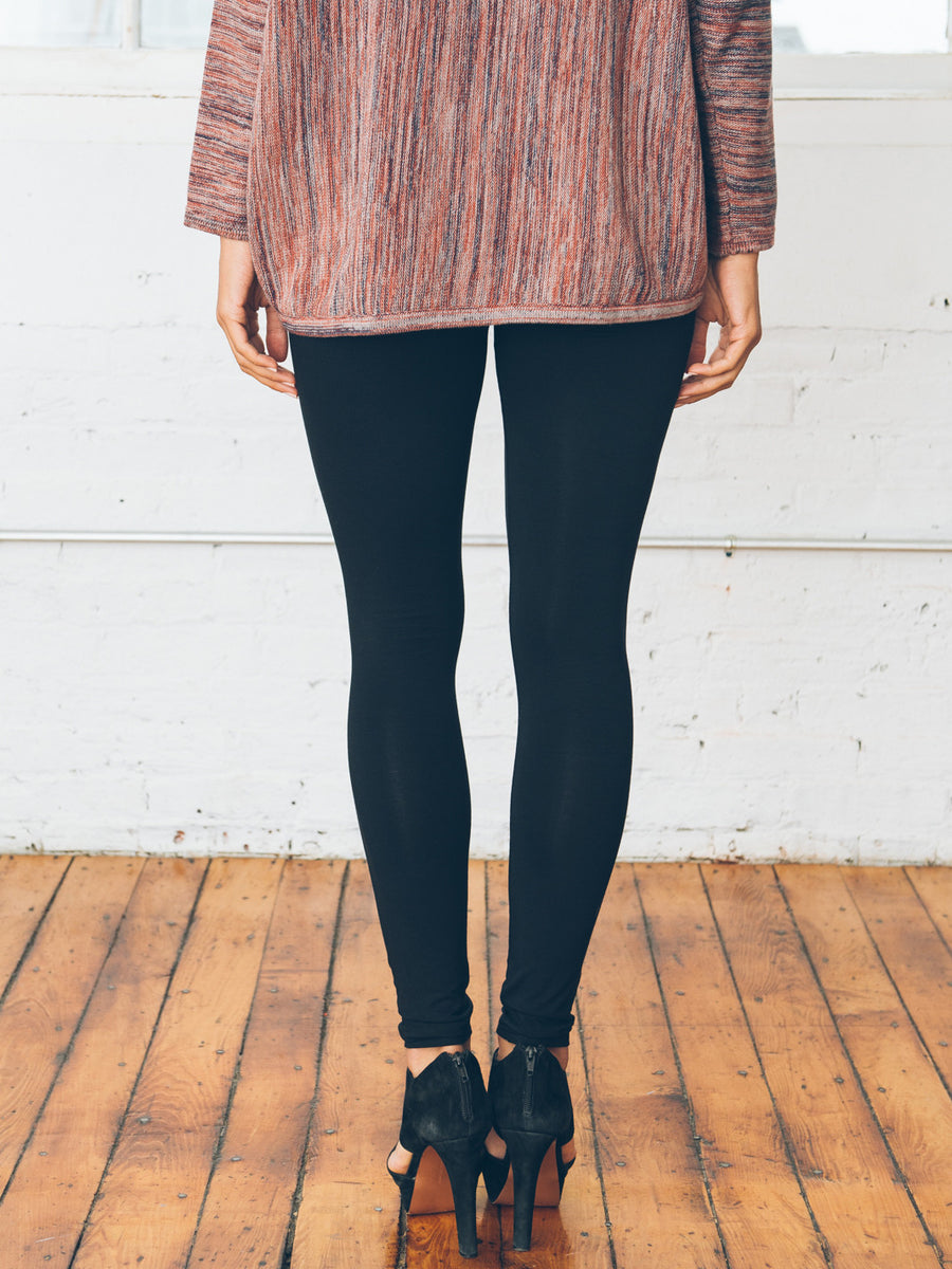 Esatto Leggings