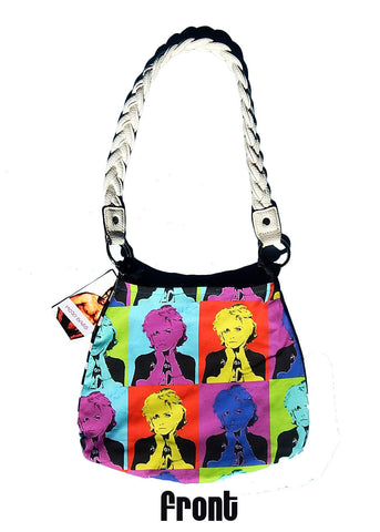 Blondie Handbag