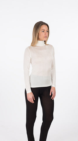 Turtleneck Unisex