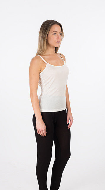 Bamboo Camisole