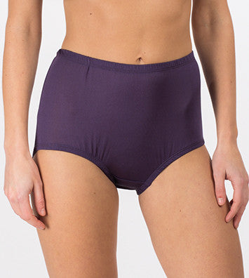 Bamboo Full Cut Underwear