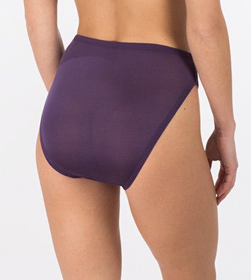 Bamboo French Cut Underwear