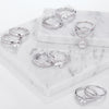 Beautiful Bridal Ring Sets