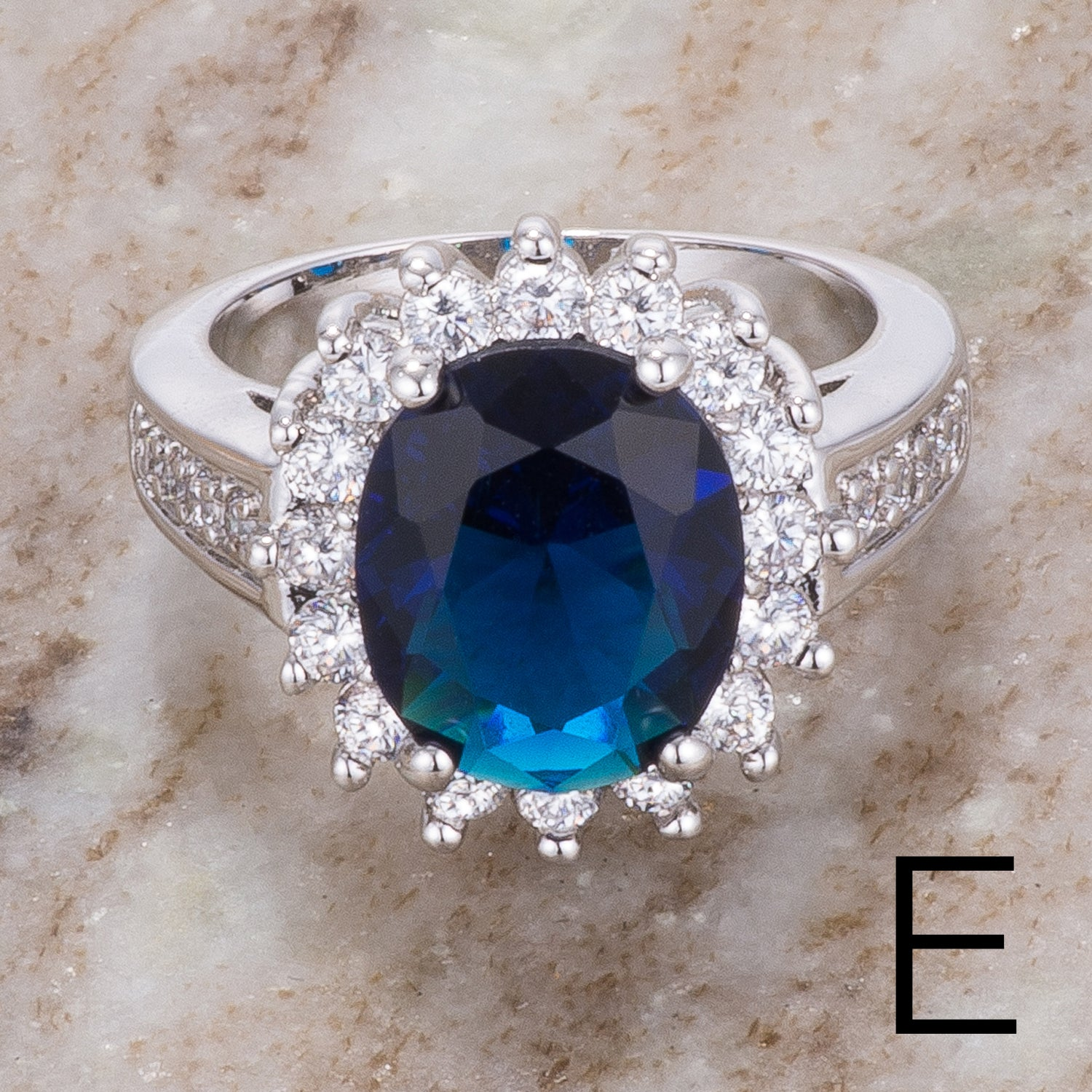 sotheby index article sothebys ring farnese cnn blue royal style to oppenheimer rings full s diamond sell