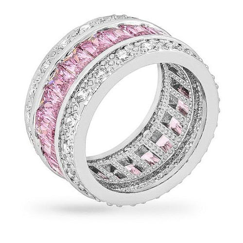 item cubic p hei this band a cz fmt target size about wid zirconia ring bands silver plated eternity