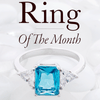 Ring Of The Month Subscription