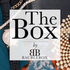The Box - Single Month