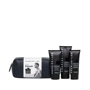 Gift Pack | Mr Smooth