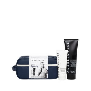 Gift Pack | Mr Sporty