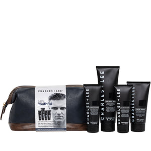 Gift Pack | Mr Youthful