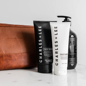 Gift Pack | Face & Body Basics