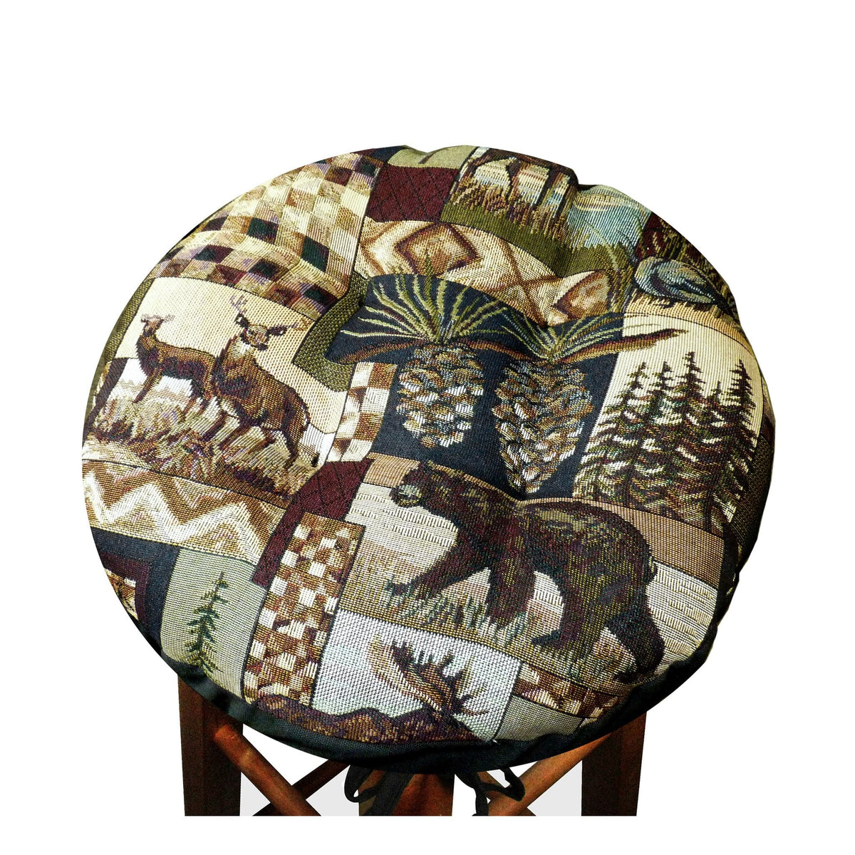 Dining Chair Seat Covers Farmhouse