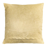 "Southwest Durango Spice 17"" Pillow Cover"
