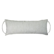 Granite Natural Rocker Back Extender Pillow - Headrest Pillow