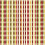 Atwood Mini M Valance Window Treatment - Plaid Discontinued