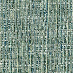 67 Brisbane Boucle Sea Glass 42 Swatch